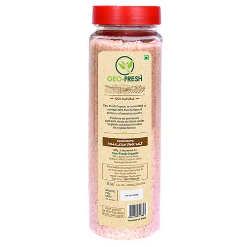 Pinkn-Salt-Back-Side-1kg