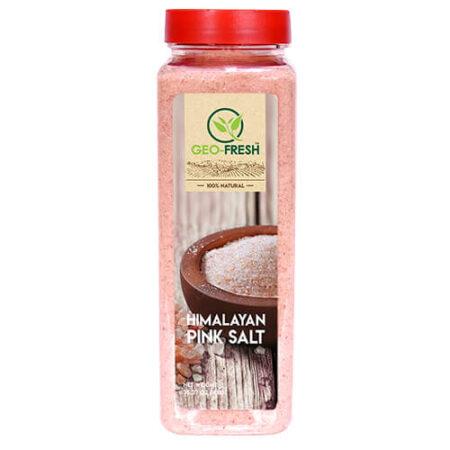 Pinkn-Salt-Front-Side-1kg