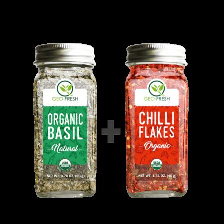 Basil-chilli-flake