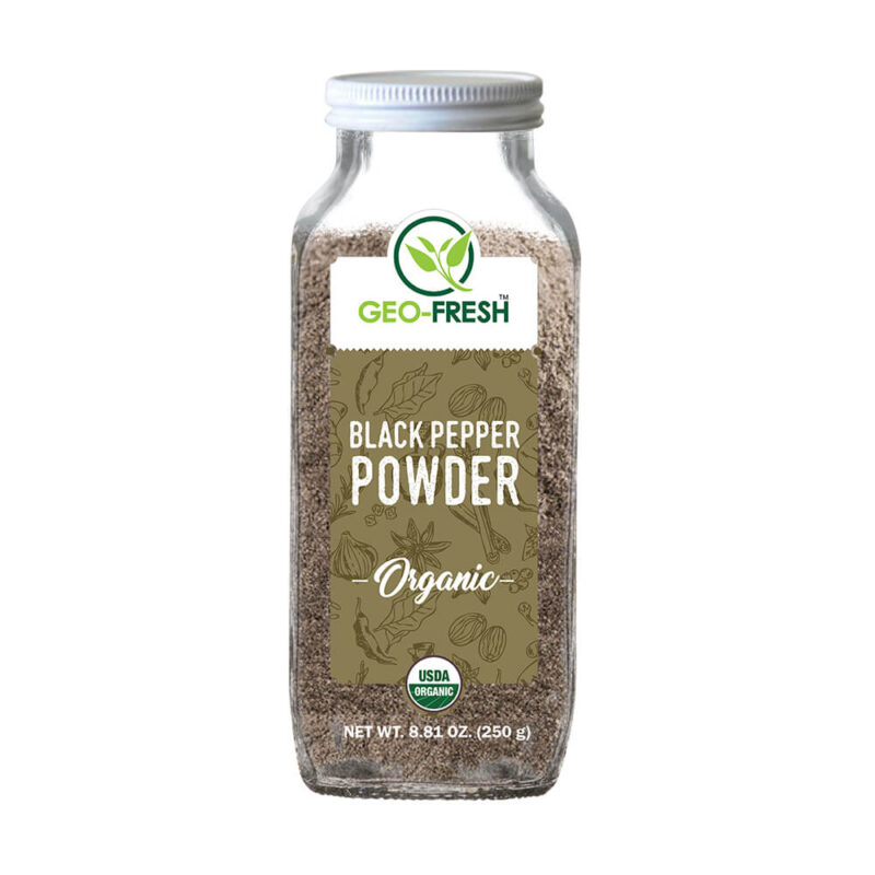 Black-Pepper-Powder-250g-front