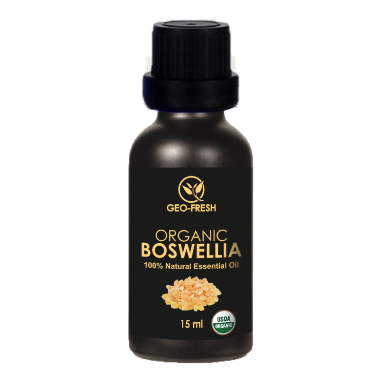 Bosewellia-Oil-front