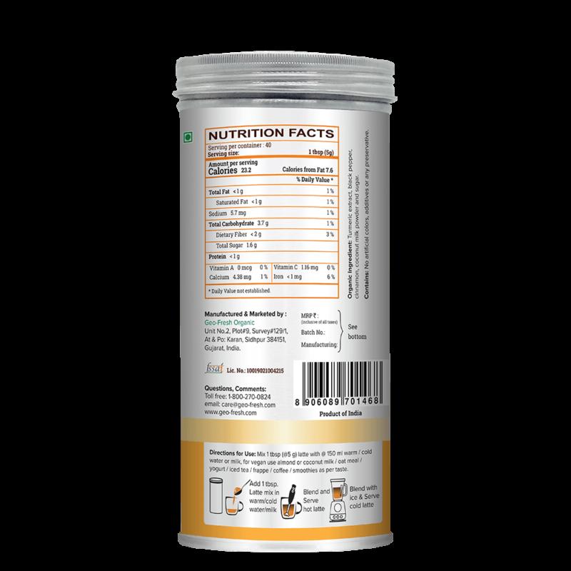 Cinnamon-Blackpepper-03.png