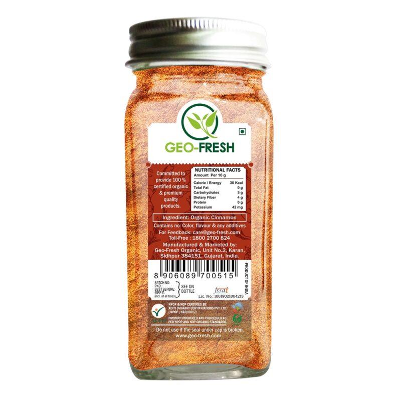 Cinnamon-Powder-Back-45g