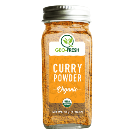 Curry-Powder-front-50g