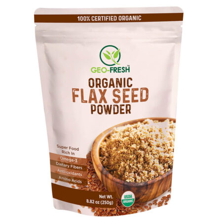 Flax-Seed-Powder-front