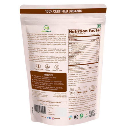 Flax-Seed-Powder-back