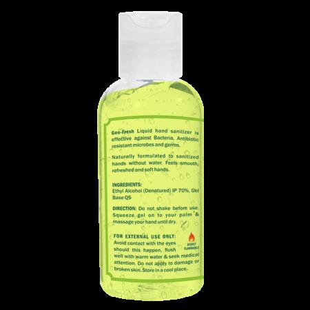 Hand-Sanitizer-100ml-back