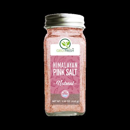 Himalayan-Pink-Salt-front