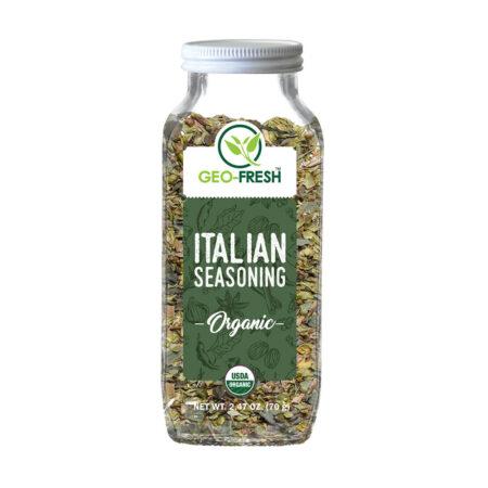 Italian-Seasoning-70g-front