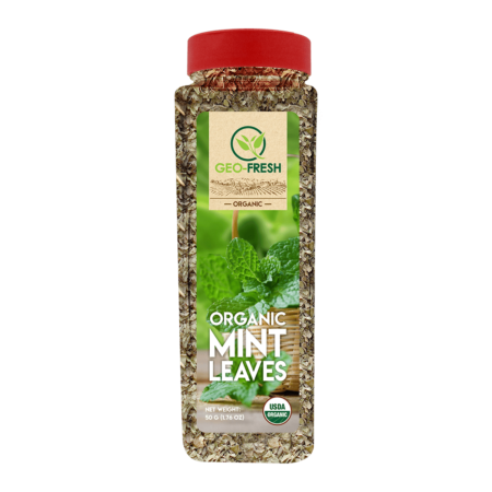Mint-Leaves-Front