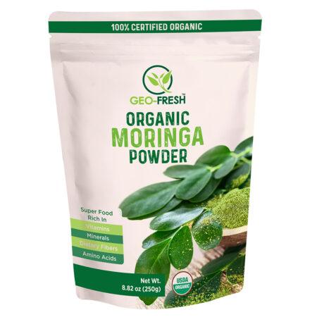 Moringa-Powder-01