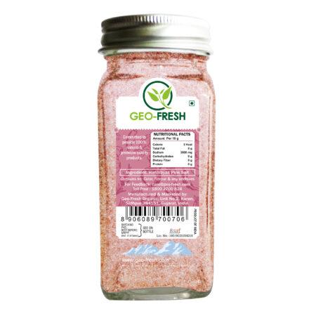 Natural-Himalayan-Pink-Salt-Back-110g