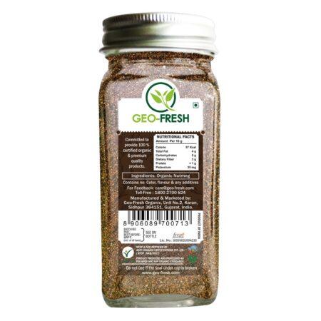 Nutmeg-Powder_Back-50g