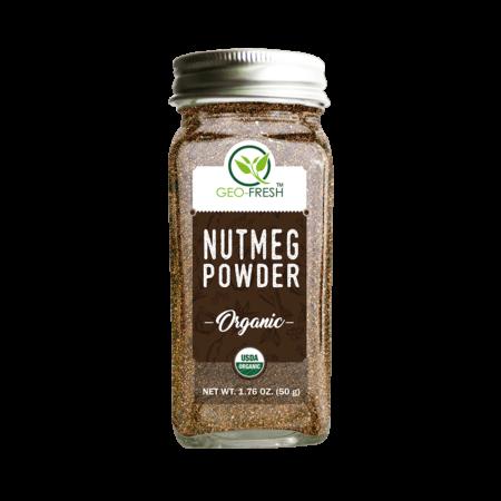 Nutmeg-Powder_Front