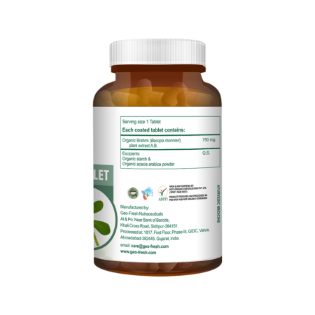 Organic-Bacopa-Tablet-02