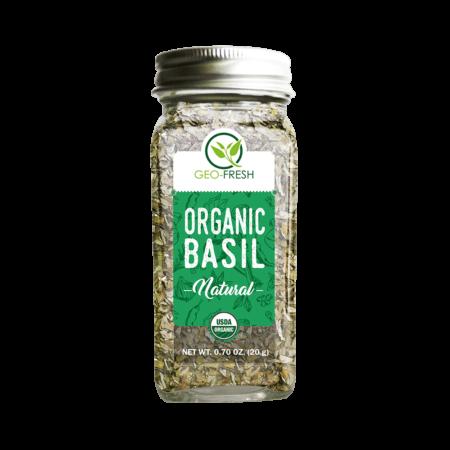 Organic-Basil-Front-A