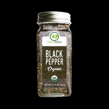 Organic-Black-Pepper-Front