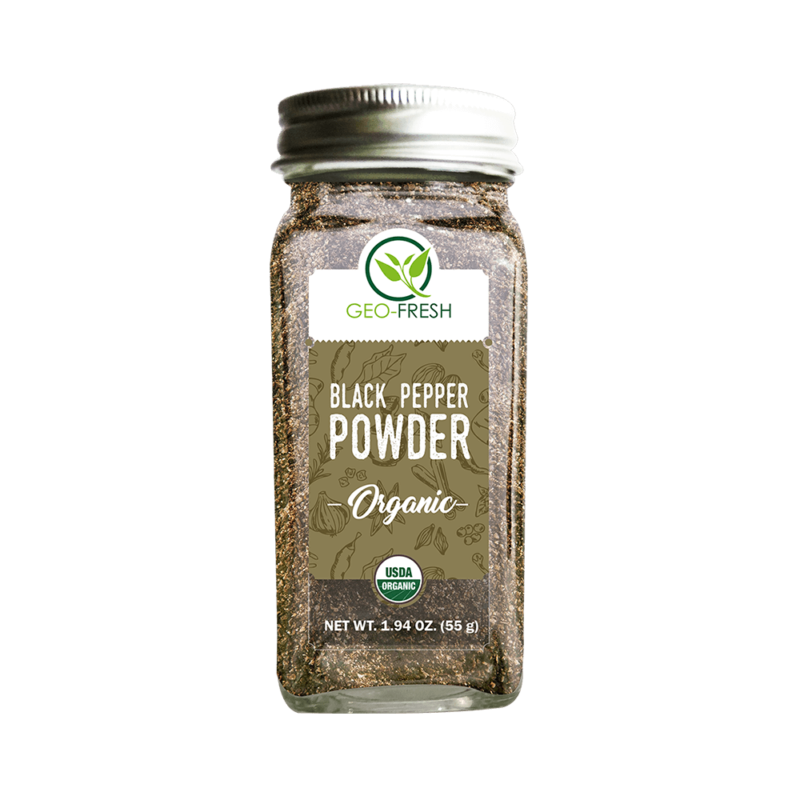 Organic-Black-Pepper-Powder-Front