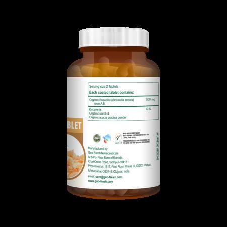Organic-Boswellia-Tablet-02