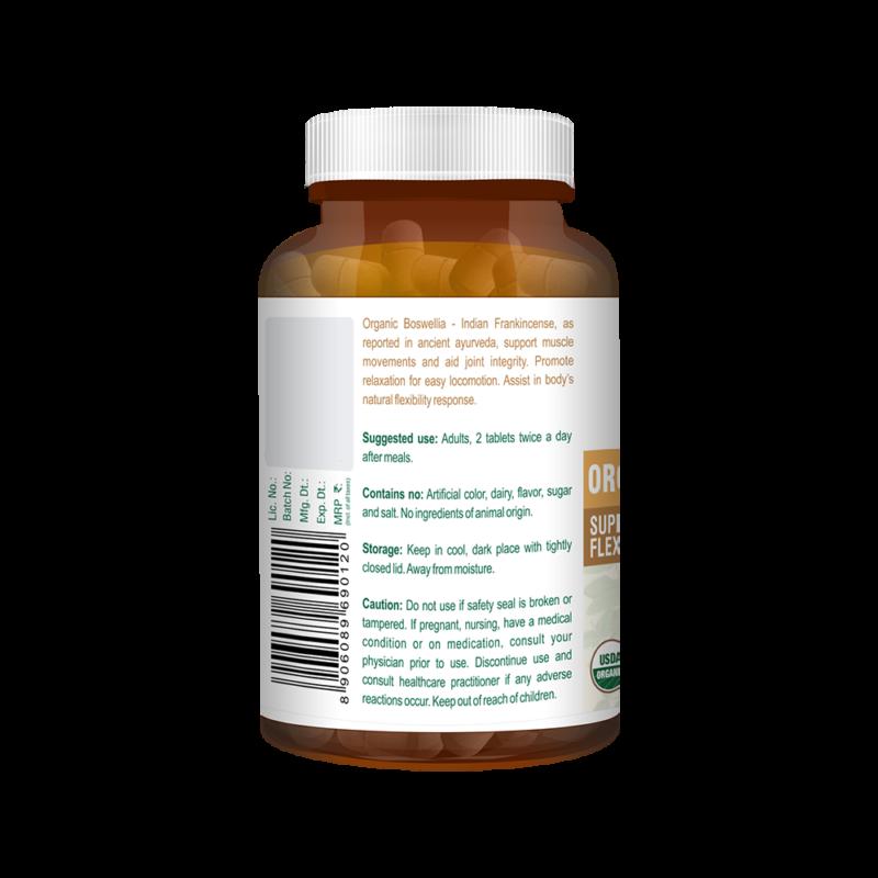 Organic-Boswellia-Tablet-03