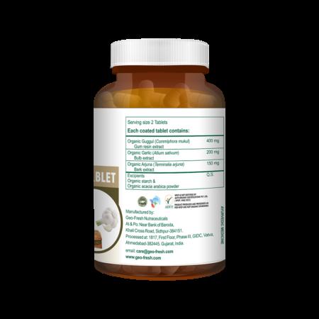 Organic-Cardrest-Tablet-02