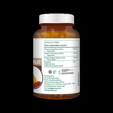 Organic-Cartnat-Tablet-02