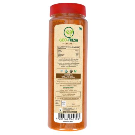 Organic-Chilli-Powder-200g-Back