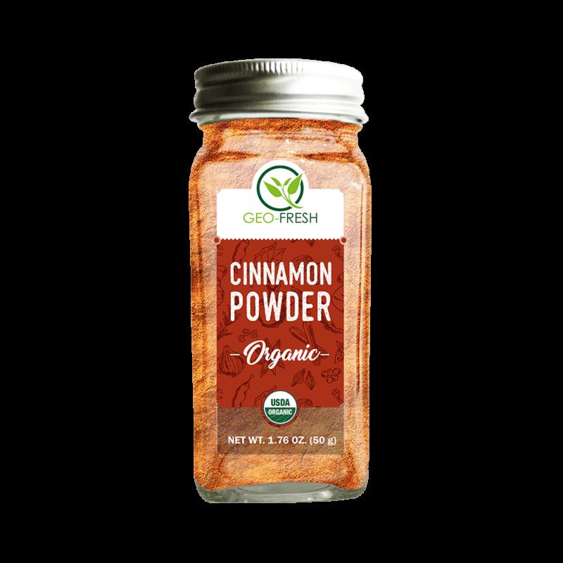 Organic-Cinnamon-Powder-Front
