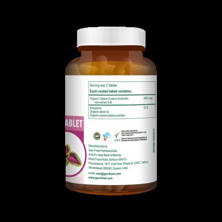 Organic-Coleus-Tablet-02