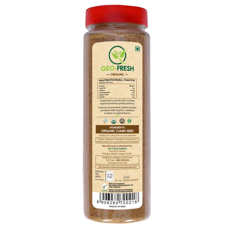 Organic-Cumin-Powder-180g-Back-1