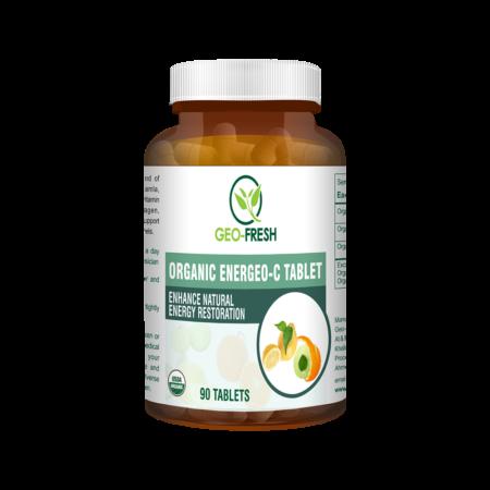 Organic-Energeo-C-Tablet-01
