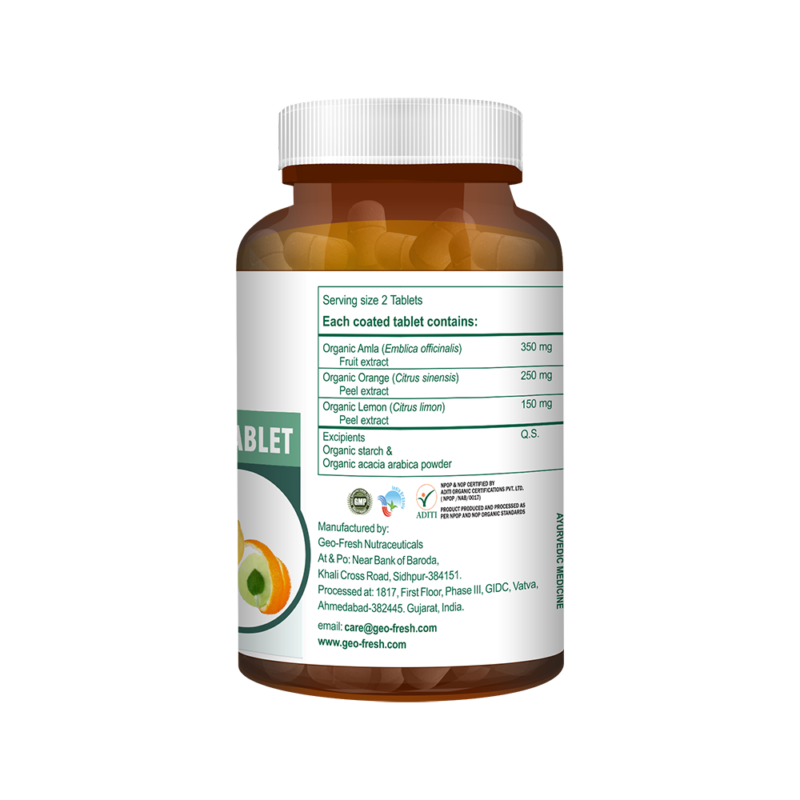 Organic-Energeo-C-Tablet-02