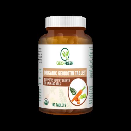 Organic-Geobiotin-Tablet-01