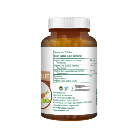 Organic-Geobiotin-Tablet-02