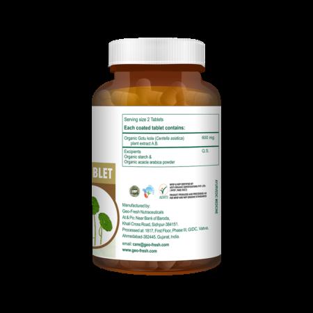 Organic-Gotukola-Tablet-02