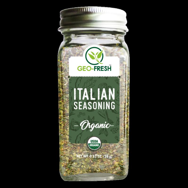 Organic-Italian-Seasoning-Front-15g