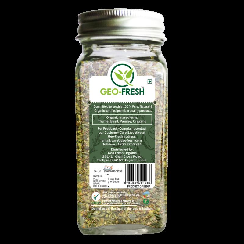 Organic-Italian-Seasoning-back-15g