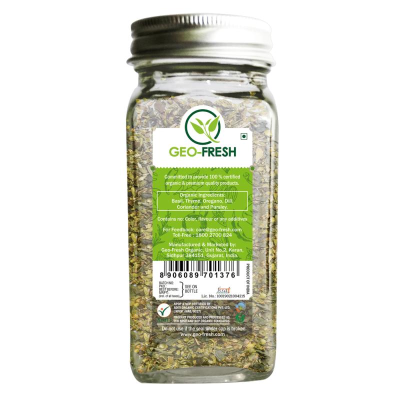 Organic-Mixed-Herb-Back