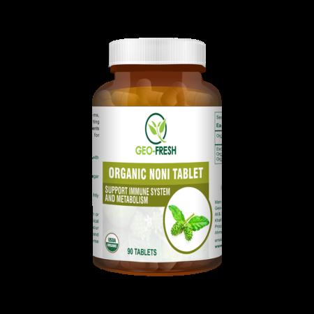 Organic-Morinda-Tablet-01