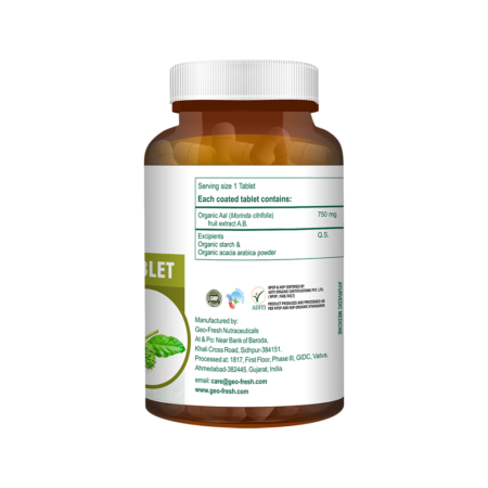 Organic-Morinda-Tablet-02