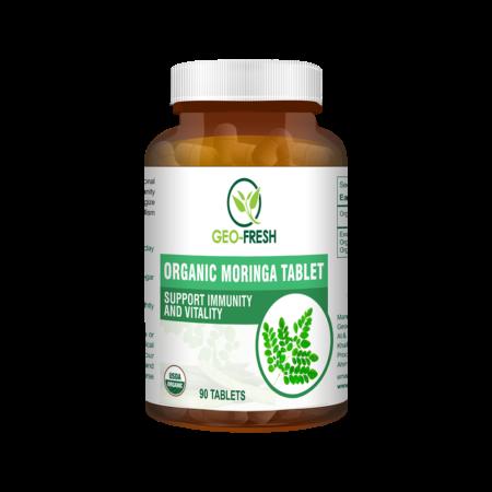 Organic-Moringa-Tablet-01