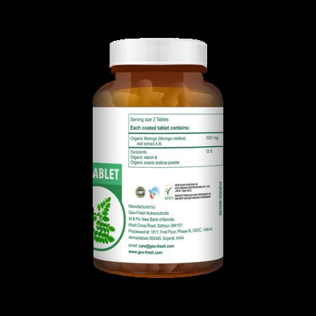 Organic-Moringa-Tablet-02