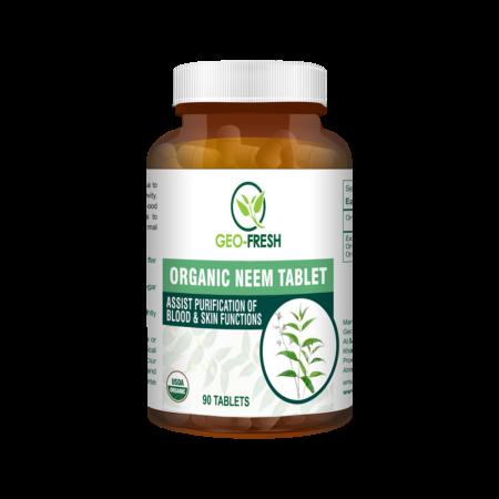 Organic-Neem-Tablet-01
