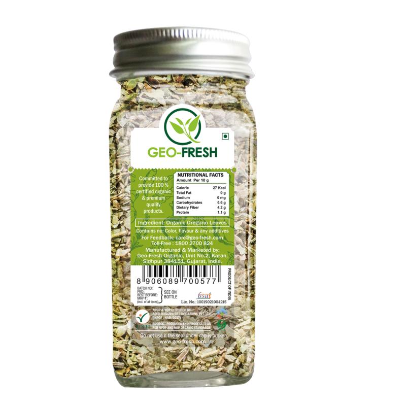 Organic-Oregano-Back-15g