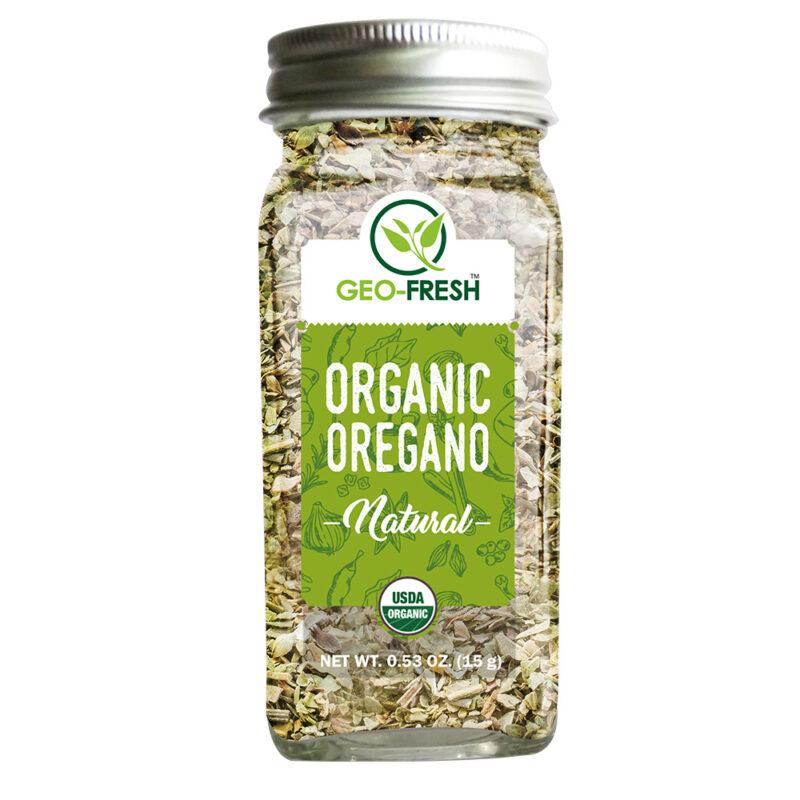 Organic-Oregano-Front-15g