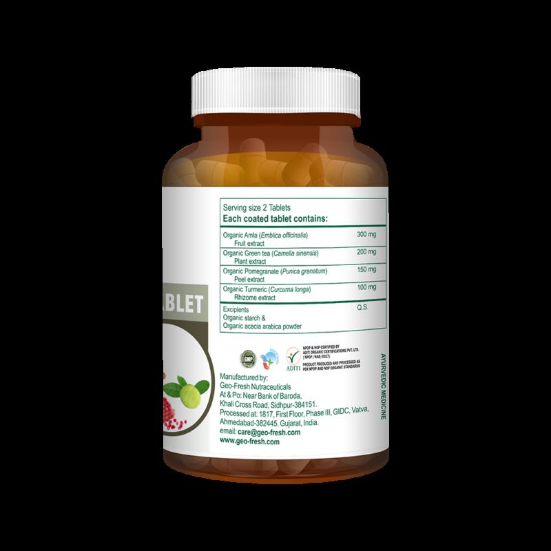 Organic-Oxygeo-Tablet-02