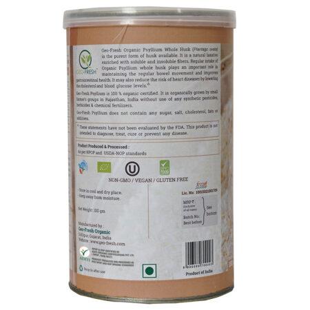 Organic-Psyllium-Husk-Powder-100g-back