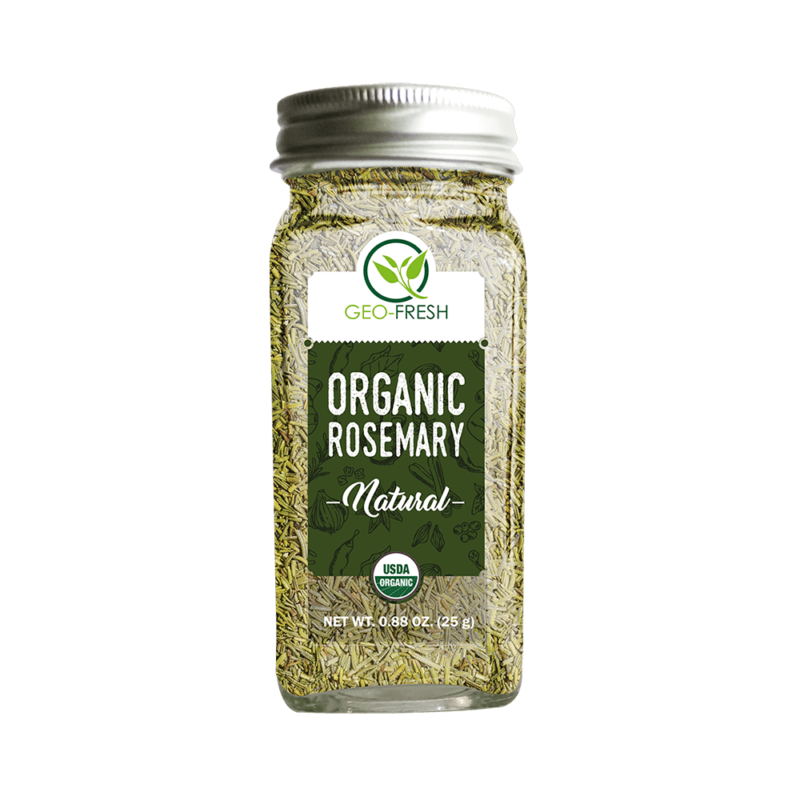 Organic-Rosemary-Front-A