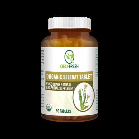 Organic-Selenat-Tablet-01