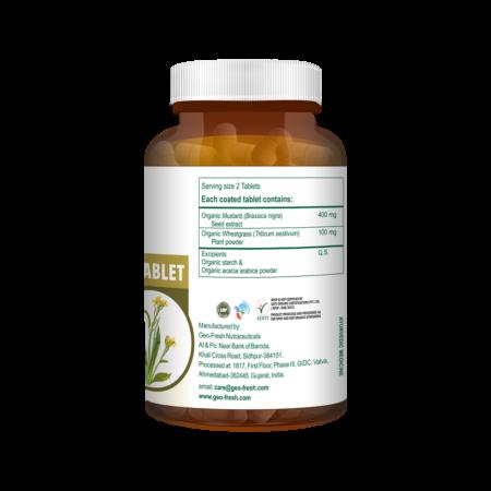 Organic-Selenat-Tablet-02